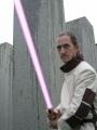 Jedi3