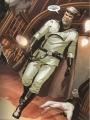 Luke Skywalker_ref