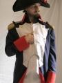 napoleon copie.jpg