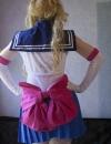 sailormoon3.jpg
