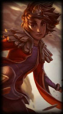 League_Infobox_Taliyah